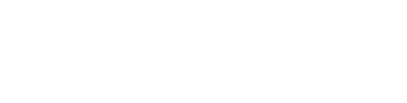The Cup Store logo