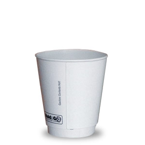 Custom-printed-double-walled-paper-cup-12oz