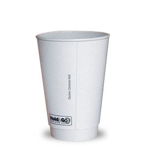 Custom-printed-double-walled-paper-cup-16oz