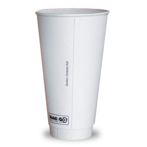 Custom-printed-double-walled-paper-cup-20oz