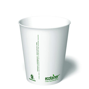 Custom-printed-compostable-paper-cup-12oz