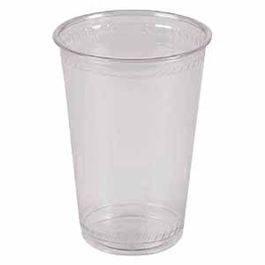 Custom-printed-compostable-plastic-cup-32oz