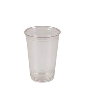 Custom-printed-compostable-plastic-cup-7oz