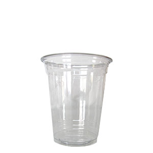 custom-printed-plastic-cup-10oz