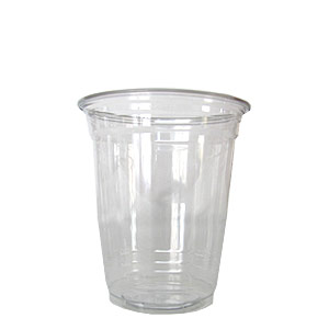 custom-printed-plastic-cup-12oz