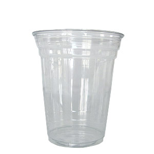 custom-printed-plastic-cup-16oz