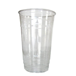 custom-printed-plastic-cup-20oz