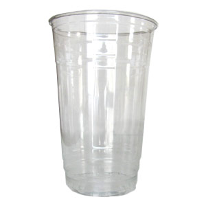 custom-printed-plastic-cup-24oz