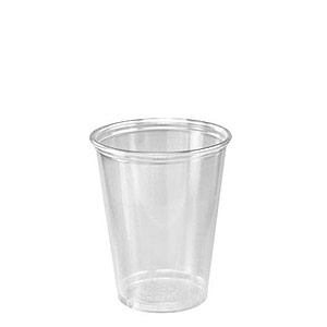 custom printed plastic cups the cup store